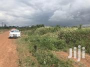 Genuine Land for Sale at Appolonia | Land & Plots For Sale for sale in Greater Accra, Accra Metropolitan
