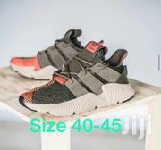 Adidas Prophere | Shoes for sale in Greater Accra, Accra Metropolitan