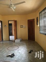House For Rental   Houses & Apartments For Rent for sale in Greater Accra, Tema Metropolitan