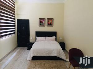 Fully Furnished Hotel Apartments For Short Stay