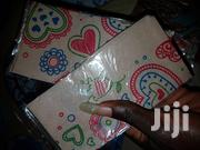 Arm Tattoo Sleeves | Clothing Accessories for sale in Western Region, Ahanta West