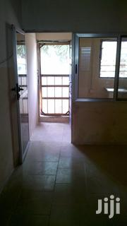 A Neat Chamber and Hall Selfcontained for Rent at Larshibi   Houses & Apartments For Rent for sale in Greater Accra, Tema Metropolitan