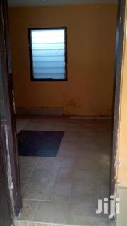 A Neat Chamber and Hall Selfcontained for Rent at Spintex   Houses & Apartments For Rent for sale in Greater Accra, Tema Metropolitan