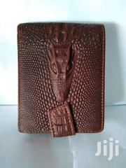 Pure Leather Men's Wallet Purse | Bags for sale in Greater Accra, South Labadi