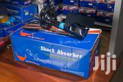 Shock Absorbers | Vehicle Parts & Accessories for sale in Greater Accra, Abossey Okai