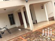 Three Bedroom Self Compound at Pilar Two for Rent | Houses & Apartments For Rent for sale in Greater Accra, Achimota