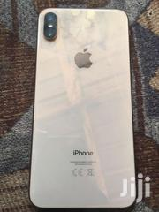 iPhone | Mobile Phones for sale in Greater Accra, North Kaneshie