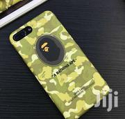 Bathing Ape Case For iPhone 7plus/8plus | Accessories for Mobile Phones & Tablets for sale in Greater Accra, Odorkor