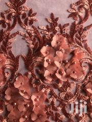 Lace Fabrics | Clothing for sale in Greater Accra, Osu