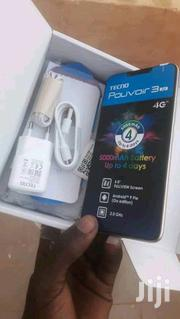 New Tecno Pouvoir 3 Air 16 GB Black | Mobile Phones for sale in Greater Accra, Adenta Municipal