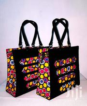 African Design Bag | Bags for sale in Greater Accra, Accra Metropolitan