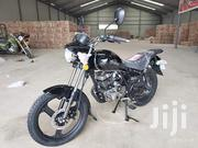 New Sonlink Aluba 2018 Black   Motorcycles & Scooters for sale in Greater Accra, Ga West Municipal