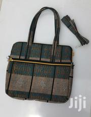 Laptop Bag | Bags for sale in Greater Accra, Accra Metropolitan