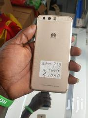 Huawei P10 64 GB Blue | Mobile Phones for sale in Greater Accra, Accra Metropolitan