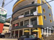 Newly Built Shops For Rent Available For Office Use | Commercial Property For Rent for sale in Greater Accra, East Legon