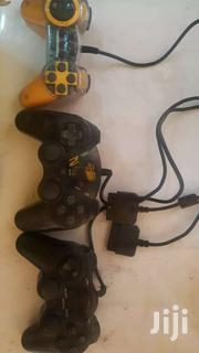 Game Pads PS | Video Game Consoles for sale in Ashanti, Kumasi Metropolitan