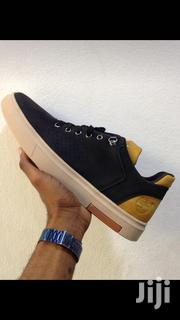 Timberland | Shoes for sale in Greater Accra, North Kaneshie