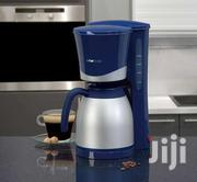 Clatronic Automatic Drip Electric Coffee Machine | Kitchen Appliances for sale in Greater Accra, Accra Metropolitan