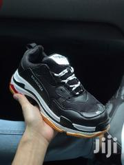 Balanciaga Triple S   Shoes for sale in Greater Accra, Dansoman