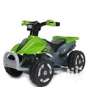 Automatic Motor for Kids | Toys for sale in Greater Accra, East Legon