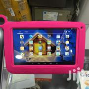 New G-Tab Q55 8 GB Blue | Tablets for sale in Greater Accra, Kokomlemle