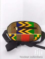 African Waist Bag | Bags for sale in Greater Accra, Accra Metropolitan