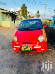 Daewoo Matiz 2013 Red | Cars for sale in Greater Accra, Ashaiman Municipal