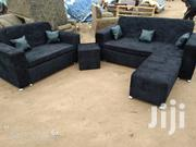 Sofa Chair | Furniture for sale in Greater Accra, Achimota