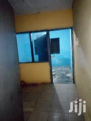 Chamber And Hall With Porch And Bathroom Inside For Rent At Labadi   Houses & Apartments For Rent for sale in Greater Accra, Labadi-Aborm