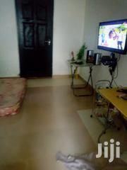 Chamber and Hall Selfcontained for Rent at Labadi | Houses & Apartments For Rent for sale in Greater Accra, Labadi-Aborm