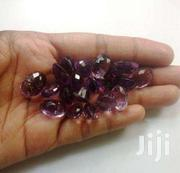 NATURAL AMETHYST GEMSTONE   Watches for sale in Greater Accra, Roman Ridge
