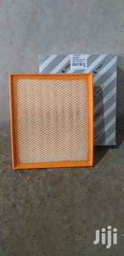 Air Filter Air Cleaner | Vehicle Parts & Accessories for sale in Ashanti, Kumasi Metropolitan