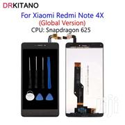 Xiaomi Redmi Note 5/Redmi 5 LCD | Clothing Accessories for sale in Eastern Region, Asuogyaman