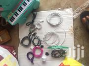 Original iPhone Chargers | Accessories for Mobile Phones & Tablets for sale in Greater Accra, East Legon