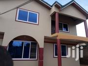 Executive 3 BR APARTMENT AT Awoshie N.I.C for Rent.   Houses & Apartments For Rent for sale in Greater Accra, Kwashieman