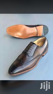 Leather Shoes | Shoes for sale in Greater Accra, Adenta Municipal