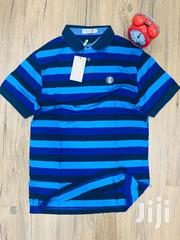 Burberry Lacoste | Clothing for sale in Greater Accra, Adenta Municipal