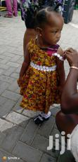 African Wear | Children's Clothing for sale in Cantonments, Greater Accra, Ghana