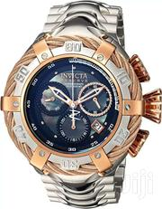 Original Invicta Reserve Watch From USA   Watches for sale in Greater Accra, Teshie-Nungua Estates
