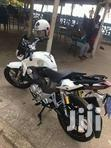 Apsonic Zone One | Motorcycles & Scooters for sale in Airport Residential Area, Greater Accra, Nigeria