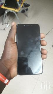 Tecno Camon 11 32 GB Blue | Mobile Phones for sale in Greater Accra, Kwashieman