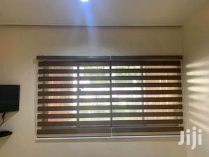 Window Blinds for Banks,Homes,Schools and Offices