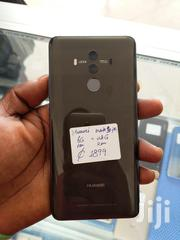 Huawei Mate 10 Pro 128 GB | Mobile Phones for sale in Greater Accra, Accra Metropolitan