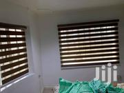 Modern Office and Home Curtain Blinds | Home Accessories for sale in Greater Accra, Osu