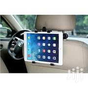 Car Seat   Tablet   Bracket | Vehicle Parts & Accessories for sale in Eastern Region, Asuogyaman