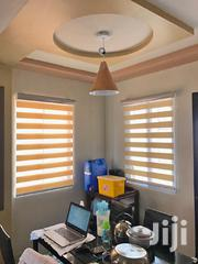 Modern Office and Home Curtains Blinds | Home Accessories for sale in Greater Accra, Adenta Municipal