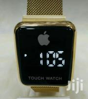 New Touch Apple Watches | Watches for sale in Greater Accra, Dansoman