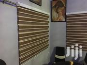 Modern Office and Home Curtains Blinds | Home Accessories for sale in Greater Accra, Accra Metropolitan