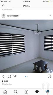 Modern Office and Home Curtains Blinds | Home Accessories for sale in Ashanti, Kumasi Metropolitan
