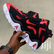 Nike Airmax Speed Turf | Shoes for sale in Greater Accra, Tesano